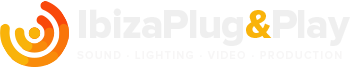 logo-ibiza_plugplay-white