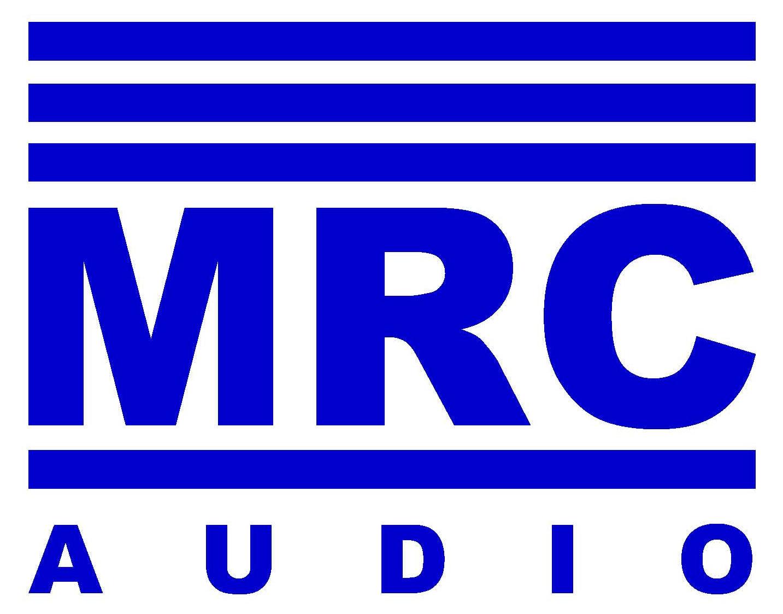 Logo MRC Grande